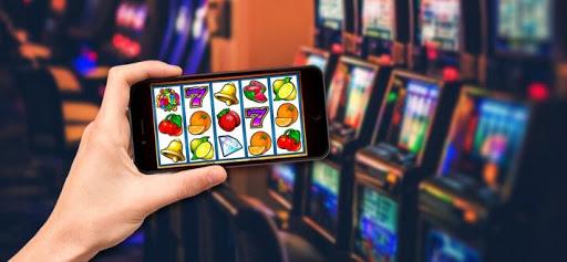 Cara Untuk Menang Mesin Slot Online